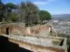 orvieto-fortress-albornoz