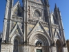 orvieto_cathedral-3