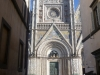 orvieto_cathedral-4