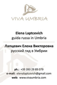 Biglietto visita Elena.cdr