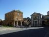 orvieto-piazza-duomo-3