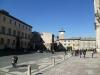 orvieto-piazza-duomo