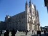 orvieto_cathedral-2