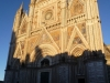 orvieto_cathedral-5
