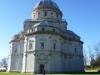 todi-cattedrale-2
